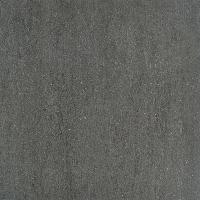 Digital Floor Tiles - Pietra Niro