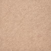Floor Tiles - Traffic Brown