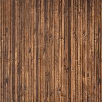 Floor Tiles - Walnut Bamboo