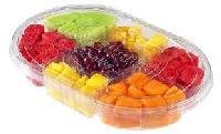 Processed Fruit