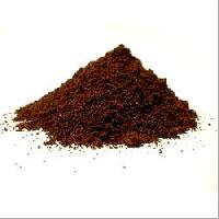 Sukku Coffee Powder