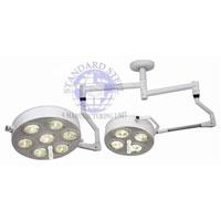 7+4 Reflector Celling OT Light