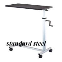 Hospital Adjustable Table