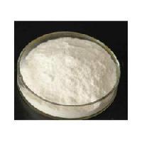 Meta Phenoxy Benzaldehyde