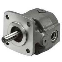 Tractor Hydraulic Pump