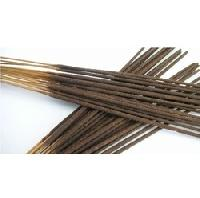 Incense Sticks Fragrances