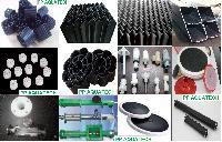 Waste Treatment Equipment