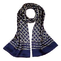 Pashmina Emboridery Woolen Shawls