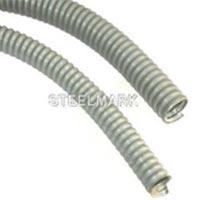 PVC Coated GI Flexible Pipe