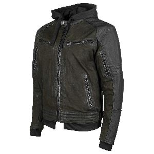Tatron Jackets