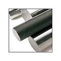 Stainless Steel Rod (round Bar)