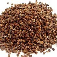 Black Cardamom Seeds