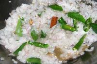 Rice Semolina