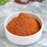 Vegetable Masala Powder