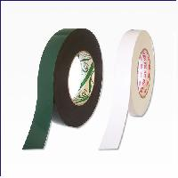 Shoe Industries Tapes
