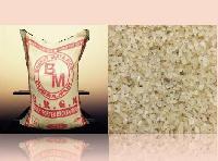 Parboiled Silky Sortex Broken Rice