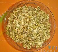 Roasted Moong 03
