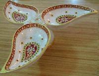 Makrana Marble Handicrafts