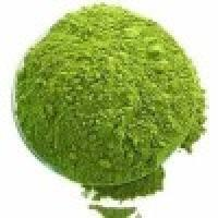 High Standard Moringa Leaf Powder