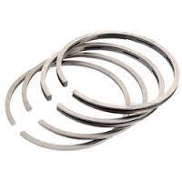 Piston Rings Set