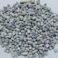 palladium deoxo catalyst