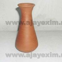 Clay Designer Olla Pot