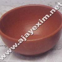 Clay Halwa Pot