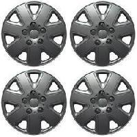 Three Wheeler Wheel Covers