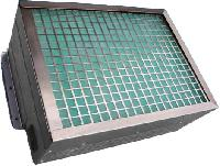 Air Filtration Systems