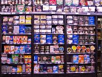 Tin Food Products