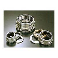 Needle Combined Thrust Bearing