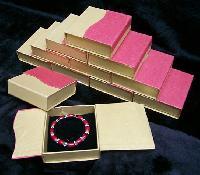 Fancy Jewelry Boxes