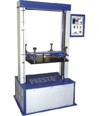 Paper Packaging Instruments