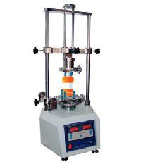 Preform Testing Equipments