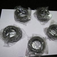 Packing Ring Set