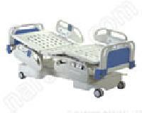 Hospital Medical Furniture