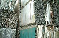 Aluminium Scrap (01)