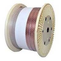 Dcc Copper Wires