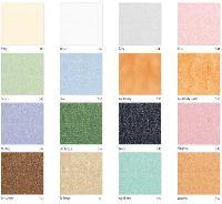 Anti Skid Series Tiles