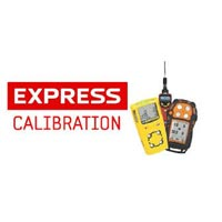 Enable Calibration Service