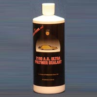 Ultra Polymer Sealant