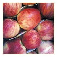 Hazarat Bali Apple