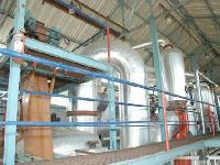 Edible Oil Refinery (18)