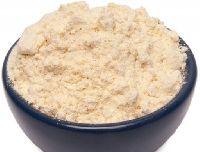 Organic Rajgira Flour