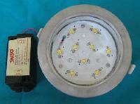9 Watt Down Light
