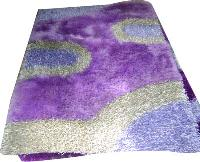 Polyester Shaggy Carpet 03
