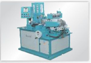 Fully Automatic Cot Grinding Machine