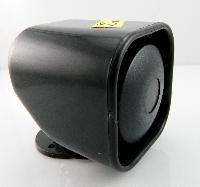 Reverse Horn