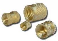 Brass Kitchenware Parts