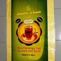 Tea Packaging Bags, Coffee Packaging Bags